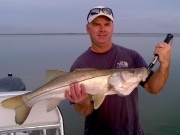 backcountry fishing key largo