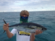 key largo tuna