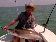february cobia key largo