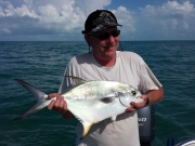 june key largo permit