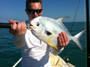 key largo permit